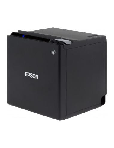 Epson TM-M30II, Usb, Ethernet, Bluetooth