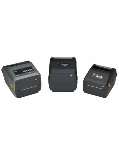 Imprimante de bureau ZEBRA ZD421t